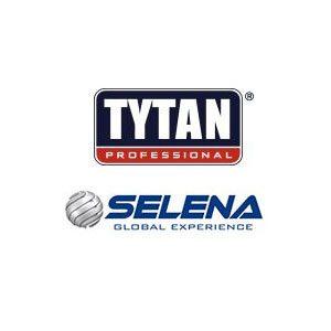 Tytan ( Marka Grupy Selen. Global Experience )