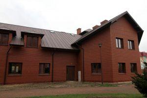 2015-11-9