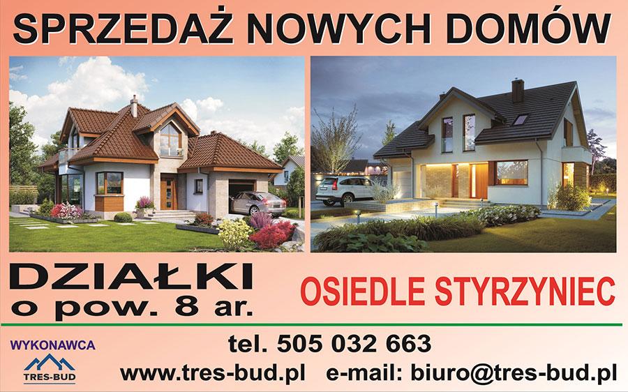 tres-bud-domy